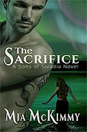 12-04-17  The Sacrifice