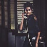 Soonam-Kapoor-Hot-Photoshoot-for-Vogue-September-2014-Stills%2B(8)