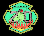 MABAS DIV 20 Patch