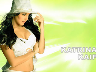 Katrina Kaif Wallpapers 12