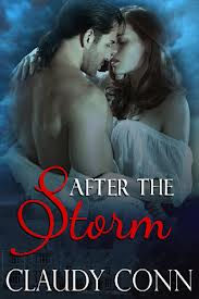 After The Storm by Claudy Conn (HR)
