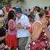 Mundo terá mais de 1 bilhão de idosos em dez anos, diz ONU