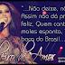 °°° Cheiro de Amor Abre a Micareta Mais Antiga do Brasil