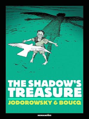 shadows-treasure-boucq.jpg