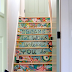 Des idées déco escalier pour relooker son intérieur