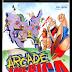 Arcade America (PC)