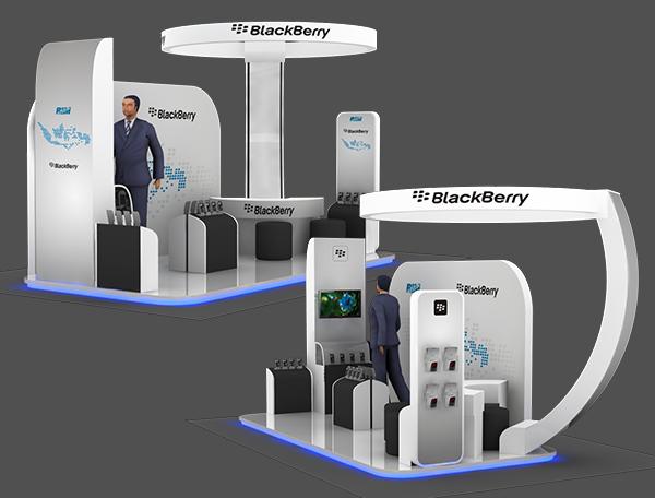 Exhibition Booth Management : Audi event management exhibition booth concept