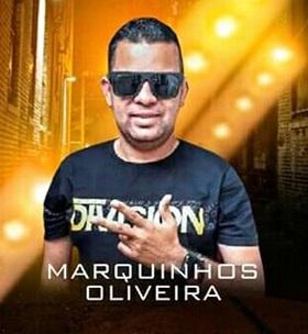 MARQUINHOS OLIVEIRA