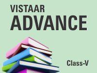 Study Material for Class V