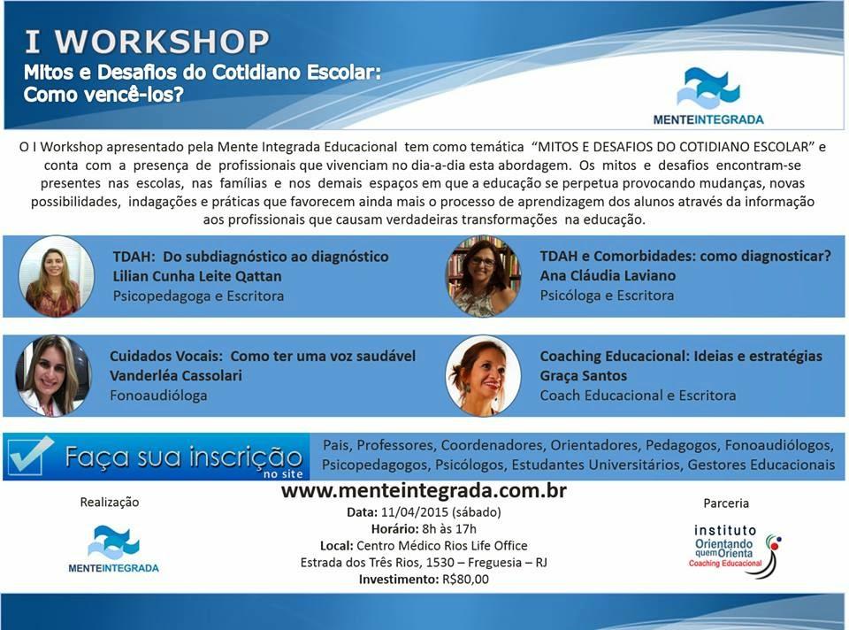 http://www.menteintegrada.com.br/workshop-mitos-e-desafios/
