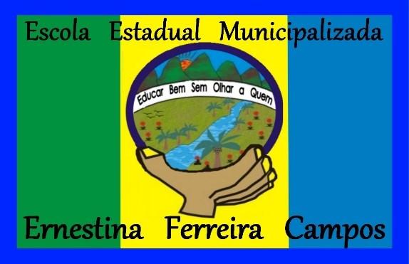 Trabalhos de Português