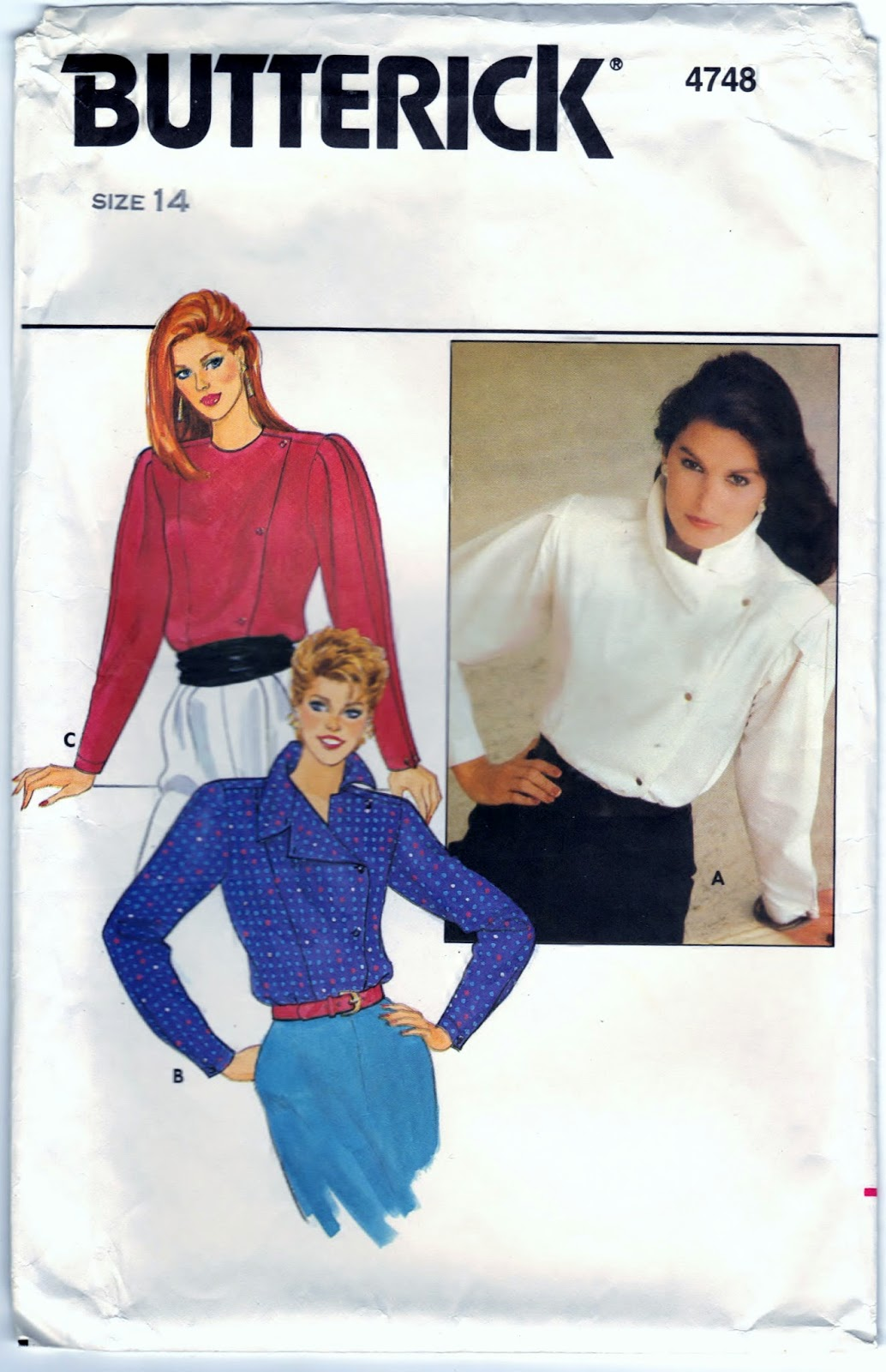 https://www.etsy.com/listing/222931077/vintage-butterick-4748-sewing-craft?ref=shop_home_active_1&ga_search_query=4748