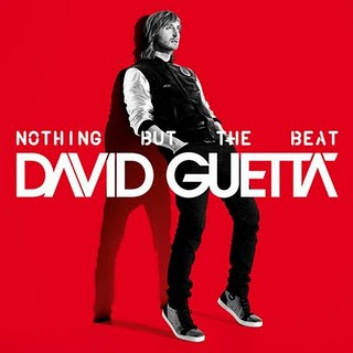 David Guetta - Nothing Really Matters