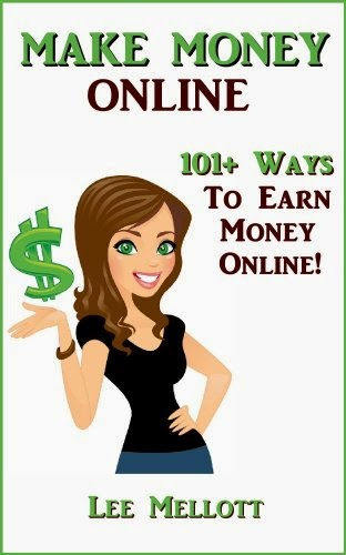 Online money making guide
