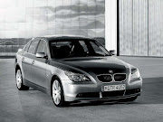 But in the row of new BMW 5 series champion this type does not exist. bmw series