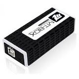 MT Box តោចាស់ សម្រាប់ Nokia
