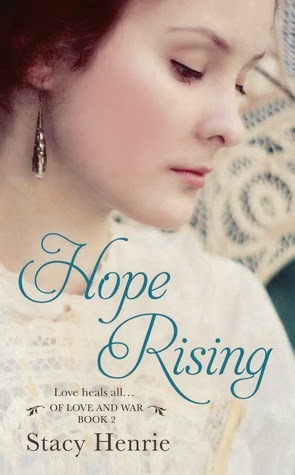http://www.amazon.com/Hope-Rising-Of-Love-War/dp/145559881X/ref=pd_sim_sbs_b_2?ie=UTF8&refRID=1V6J77EZR71CJWSPE7S4