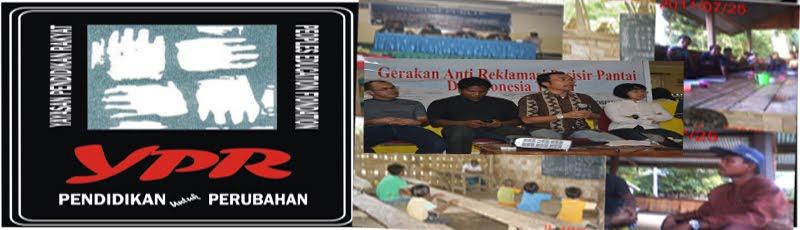 Yayasan Pendidikan Rakyat