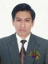 Abg. Walter Eduardo Ortiz Valderrama