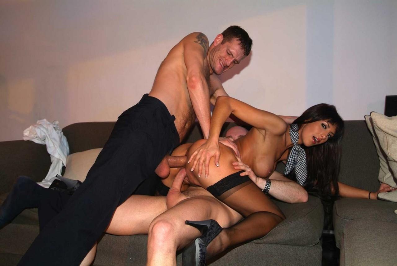 Смотреть все порноролики с yasmine lafonte 8 фотография