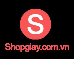 ShopGiay - Hệ thống bán Giày trực tuyến