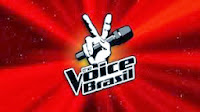 The Voice Brasil - Guto Santana vs Pedro Lima