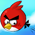 Angry Birds full games free Download