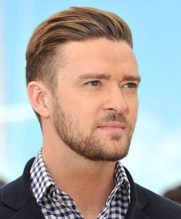 11 model rambut pria terbaru 2015  style rambut