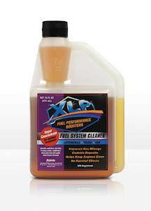 XLP Gasoline Additive $19.95