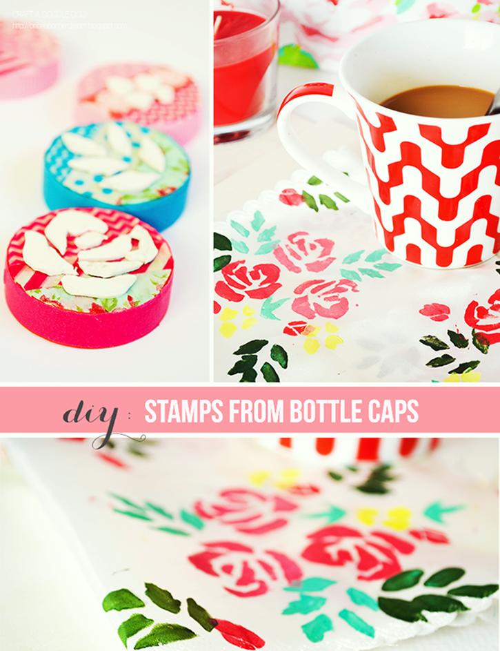 http://2.bp.blogspot.com/-4Axva0ZqkIc/UzcnyMgebWI/AAAAAAAADEE/Zt4mNoJHrtE/s1600/diy+stamps+from+bottle+caps.png