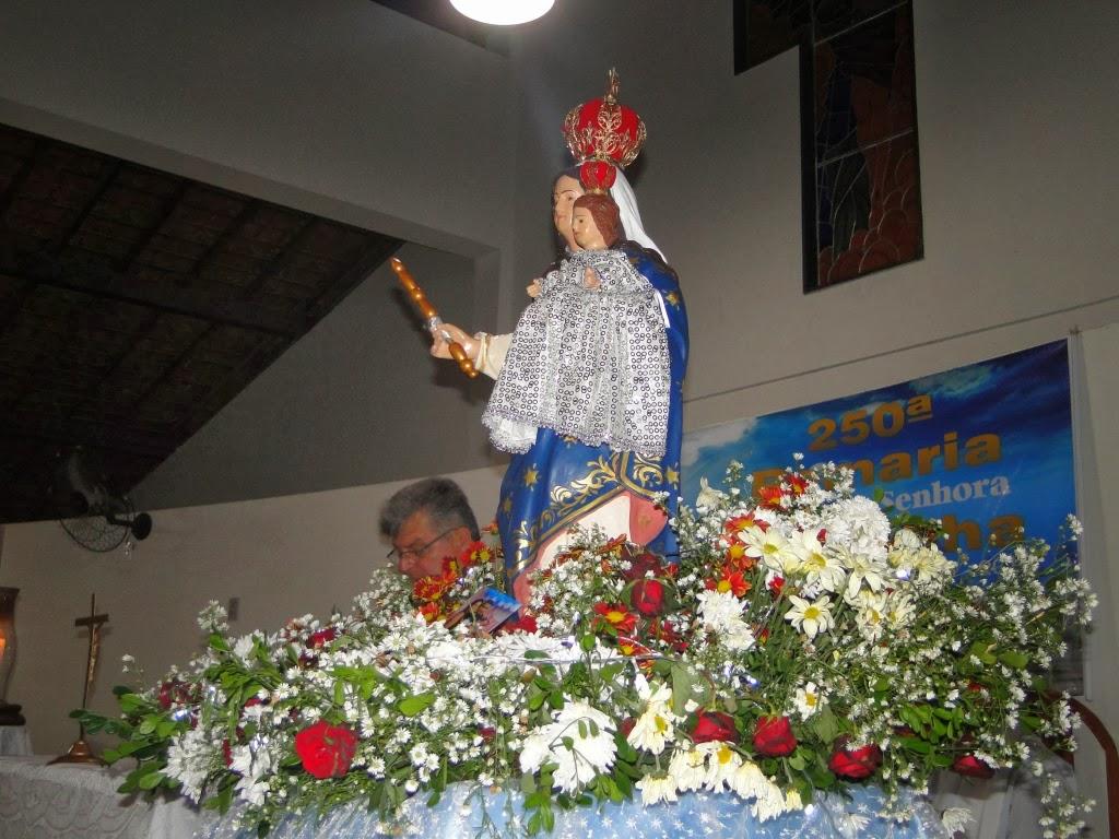 http://armaduracristao.blogspot.com.br/2013/11/encerramento-do-triduo-com-celebracao.html