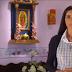 El 8 de abril déjate llevar por el ¨Destino¨ de Azteca 13 - Nuevos Promocionales