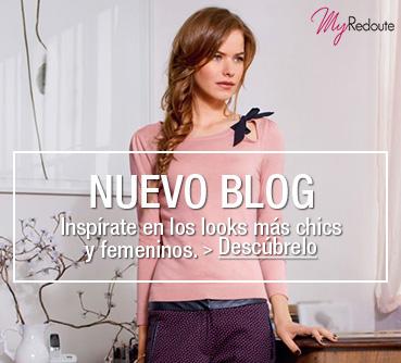 http://blog.laredoute.es/