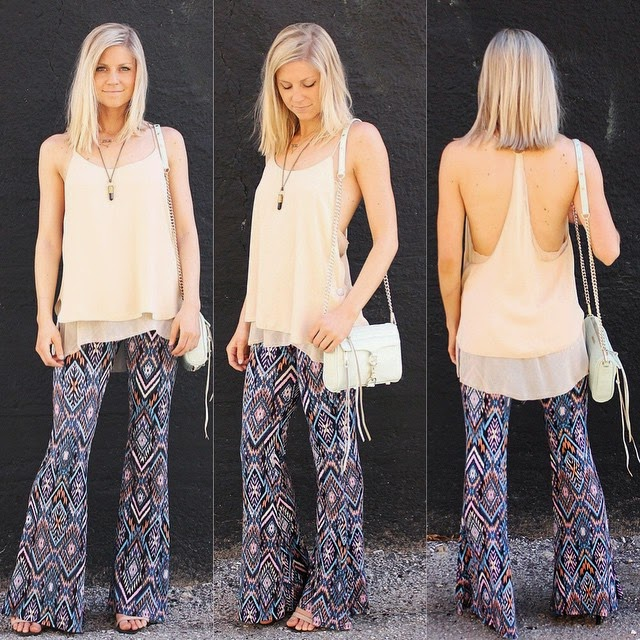 http://www.swankboutiqueonline.com/two-times-the-fun-cami-in-peach/