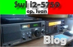 Blog Swl I2-5759