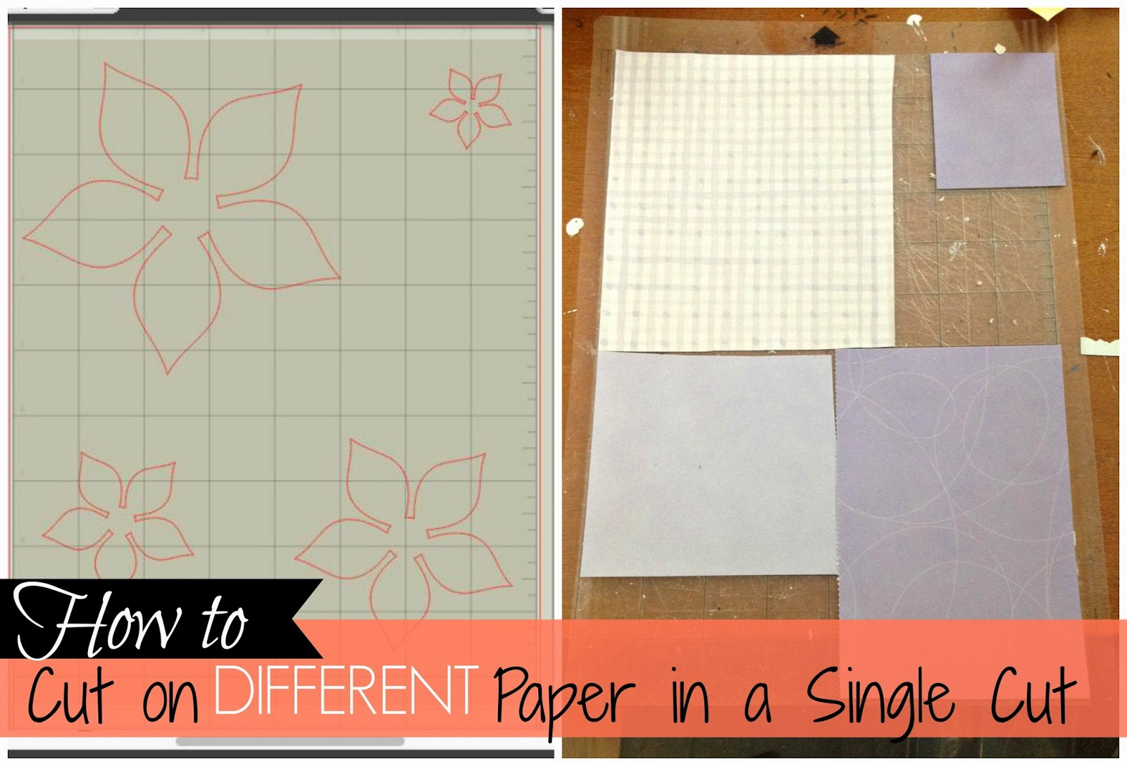 http://www.silhouetteschool.blogspot.com/2014/03/get-silhouette-to-cut-on-different.html
