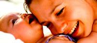 Anne Sütünü Artıran Yemek Tarifleri