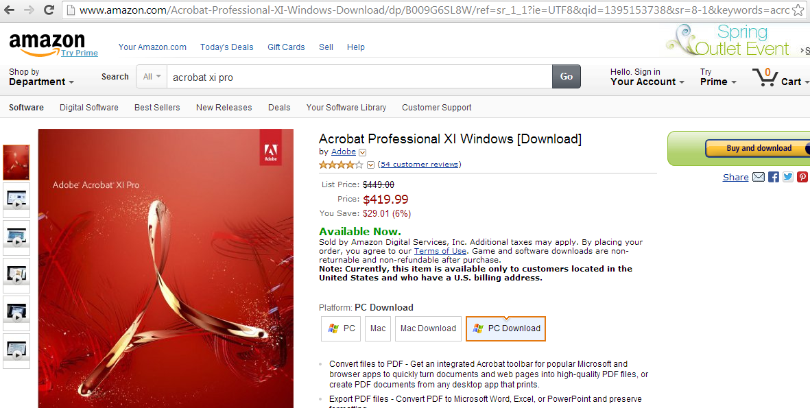 Adobe Acrobat Reader 9 Pro Crack