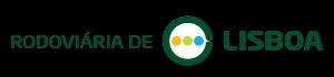 http://www.rodoviariadelisboa.pt/index.php#tab0