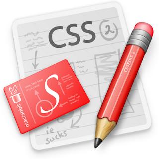 Cara Memanggil File CSS dari Google Code