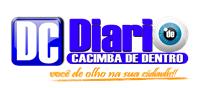 Portal Diário de Cacimba de Dentro
