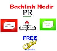 Backlink Aramada En İyi SEO Yöntemleri