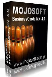 Serial key numbers and crack mojosoft businesscards mx v485 full businesscards mx is an advanced business card makercards mx gives you the flexibility to generate your self created dynamic business cards reheart Choice Image