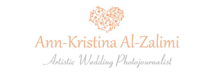 Ann-Kristina Al-Zalimi