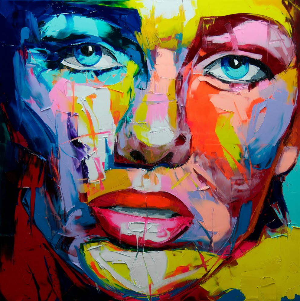 http://store.francoise-nielly.com/product.php?id_product=168