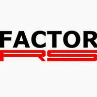 FACTOR RS