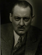 Lionel Barrymore (1878  1954)