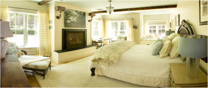 Luxury Bedroom Design Ideas Luxury Bedroom Design Ideas
