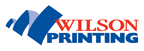 Wilson Printing, Santa Barbara's Premier Printer - Your Full Service Print and Copy Shop