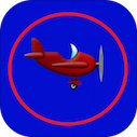 Lost in Flight Available in the App Store !!!